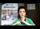 Вивчати польську з KI School Dopełniacz l mn