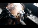 (18 ) 03.05.2014 Одесса. Дом профсоюзов - Крематорий хунты.