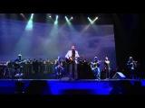 Виталий Аксенов - Генерал (Концерт в БКЗ Октябрьский)