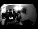 Likvor - Disco (piano version)