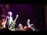 Keith Richards, Eric Clapton &amp James Cotton (Apollo Theater) - Spoonful (Willie Dixon)