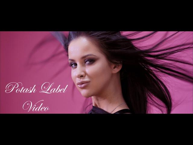Black White видео Potash Label