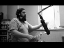 The Boxer Rebellion - The Making of 'Ocean By Ocean'