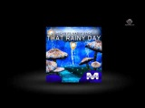 Hidan feat Vadim Bac... - That Rainy Day Mixadance