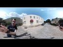 360 Vid Camera Comparison GoPro Kodak PixPro SP360 4k Gear 360 Ricoh Theta S