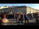 ДНРовские антифашисты брызжут слюной