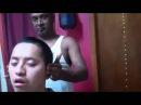 ASMR / Лучший китайский массаж головы и шеи