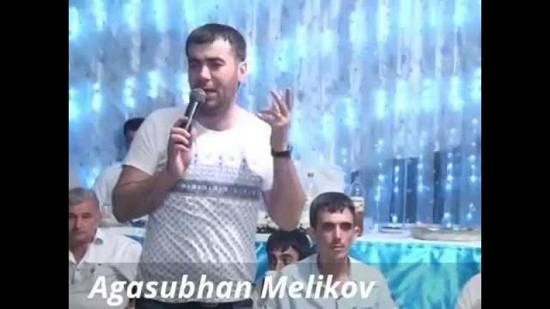 Tekbetek Dövrana qorxuram baxım 2016 - Rəşad Dağlı, Pərviz Bülbülə Deyişmə Meyxana