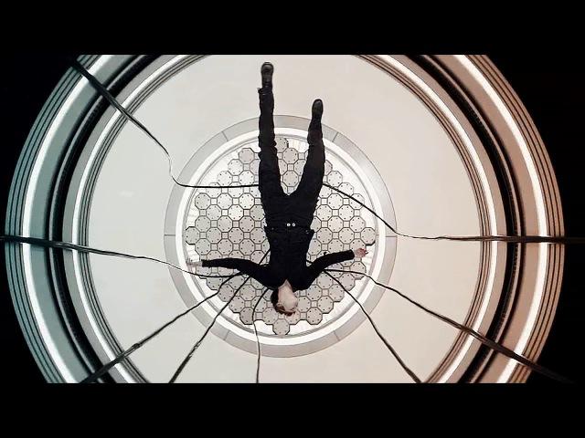 Divergent: eric tris; [losing my religion}