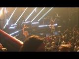 L.E.J feat grand corps malade - La Cigale mars 2016