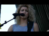 Tori Kelly 'All In My Head Say My Name Dear No One' MLB All Star Concert