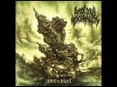 Atrocious Abnormality - Formed In Disgust (Full Album) (2016)