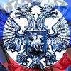 Всё о России   История   Города   Фото