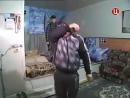 Банда путина превращает Россию в Косово!