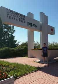 Владимир Гном