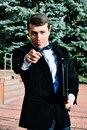 Владимир Шипко фото #36