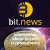 BitNews