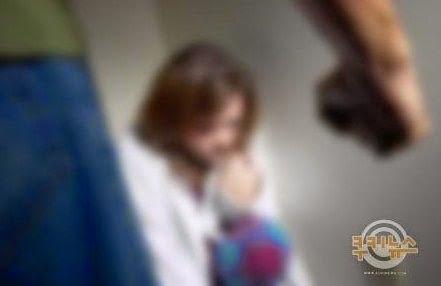Молодые русские девушки в любительском порно видео