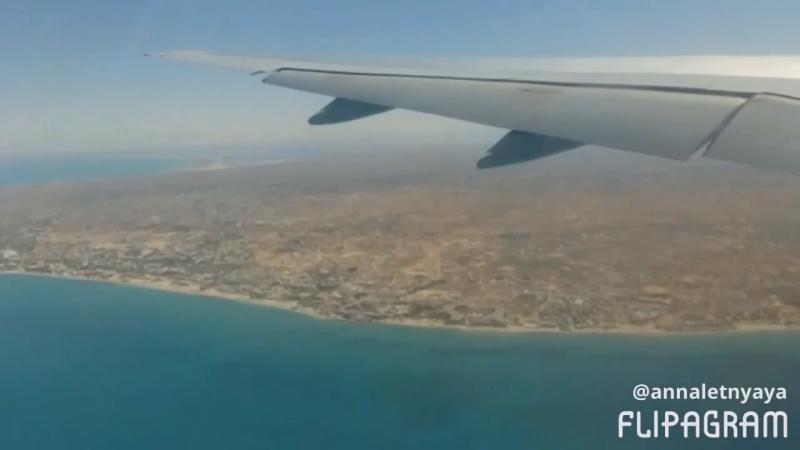 Tunisia, Djerba / Тунис, остров Джерба 2016 г.