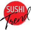 Sushi Trend - Доставка | Роллы | Суши - Энгельс