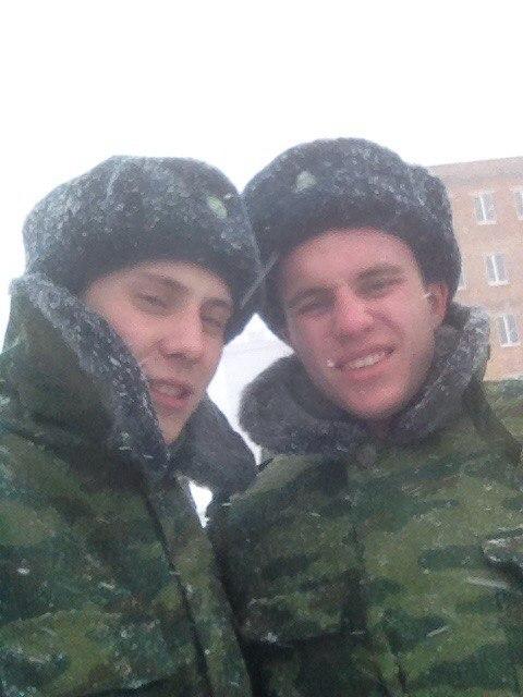 Николай Найденов   Ростов-на-Дону
