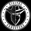 Digital GangsterZ