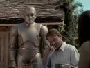 Двухсотлетний человек (1999 г) - Трейлер (англ.)