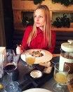 Анастасия Свистунова фото #47
