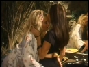 lesbian erotic films # 1