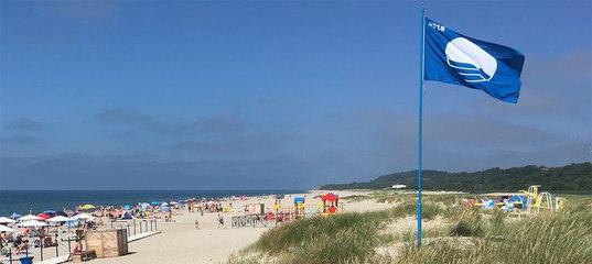 Dünyanın En Kaliteli Plaj Sıralaması İspanya Yine Zirvede