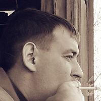 Станислав Ситников