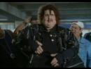 Weird Al Yankovic - Fat (пародия на Michael Jackson - Bad)