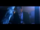 Enrigue Iglesias- Классная танцевальная музыка и Клип !!!