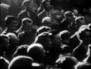 1. Дело Иосифа Сталина 1_12 Мифология переходного периода