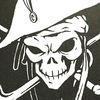 Evil Pirate Arts