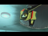 Transformers.Robots.in.Disguise.2015.S01E13.Out.of.Focus.