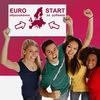 """Информационно-образовательный проект """"Eurostart"""""""