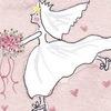 Агентство Свадебного Планирования Любовь-Морковь