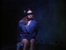 Страна в шкафу  Closet Land. 1990. Перевод Андрей Гаврилов. VHS
