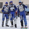 Мотогонки на льду,КЧР Суперлига 3 и 4 этапы