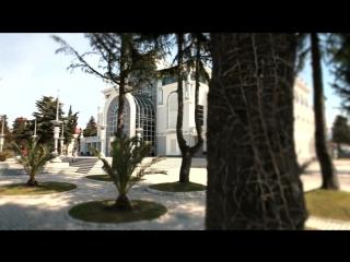 Batumi Miracle