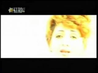 Marzia Fariqi Balen Bda_HIGH