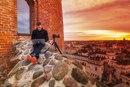 Антон Бородавка фото #29