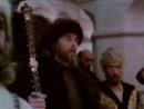 А.Н.Толстой. Гроза Над Русью. 4 Часть. Князь Серебряный. (1992.г.)