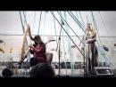 Olga Maximova ft. cosma jiva - Весна