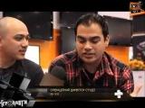 Ігронавти на QTV 188-й випуск!