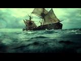 Крис Хемсворт в фильме «В сердце моря»-русский трейлер №2 (2015)