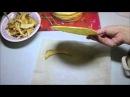 Торт Наполеон . Торт Прага . Домашняя выпечка. 1 видео - 2 рецепта.