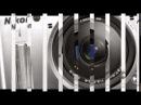 Nikon 1 AW1 Kit 11-27.5mm 1 AW1AW11-27.5 BK