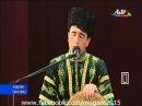 Şahmar Hacıyev Şur Şahnaz Muğam televiziya müsabiqəsi 16 03 2015